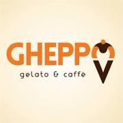 Gheppo Gelato e Café