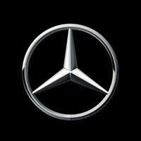Mercedes-Benz Mengerler İstanbul