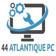 44 Atlantique PC Dépannage Informatique