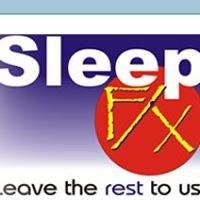 Sleep FX