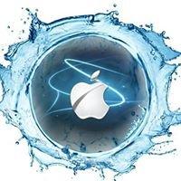 iPadwithshad