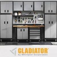 Gladiator Garage NZ