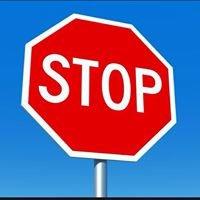 Stop Insurance Agency Inc