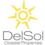Del Sol Coastal Properties