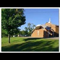 Little Flock Primitive Baptist Church