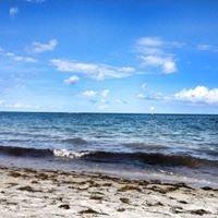 Key Biscayne Beach Club Inc
