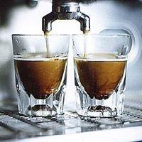 Heaven Scent Espresso