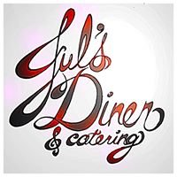 Juls Diner, Catering and Concessions