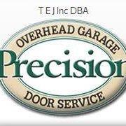 Elite Garage Doors and Gates