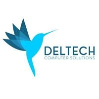 Deltech Computer Solutions