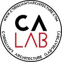 Corigliano Architecture Laboratory