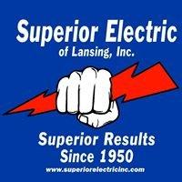 Superior Electric of Lansing