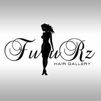 Futurz Hair Gallery