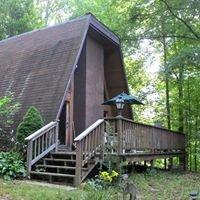 NC Vacation Mountain Rental
