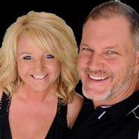 SNL Group, Steve & Laurie Jo Eisenmenger, Realtors
