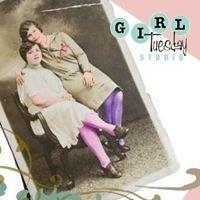 Girl Tuesday Studio