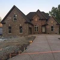 Best Real Estate Advisors