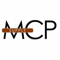 MCP Supply
