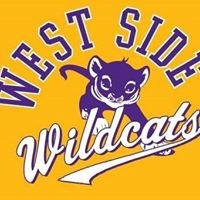 West Side  Elementary PTA