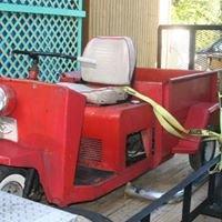 Eureka Springs Auto Service