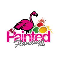 The Painted Flamingo LLC