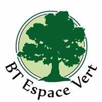 BT Espace Vert