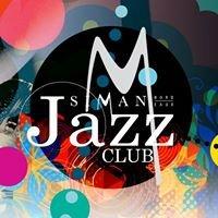 Siman Jazz Club