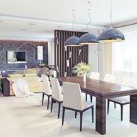 Freddy Osio PA - Real Estate