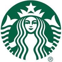 Starbucks Canada