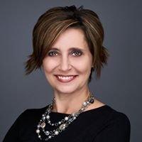 Jennifer Fitze, Realtor, Keller Williams American Premier Realty