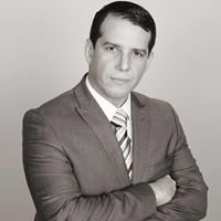 Jose A. Moreno - Real Estate