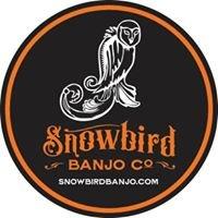 Snowbird Banjo Company