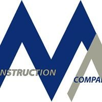 M. A. August Construction Company