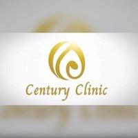 Dr Kampee Clinic Plastic Surgery - Bangkok, Thailand