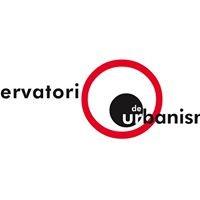 Our - Observatorio de Urbanismo