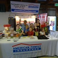 Paul Humbles Agency - American Family Insurance - Franklin, in