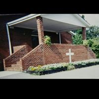 Zion Progress Missionary Baptist Church