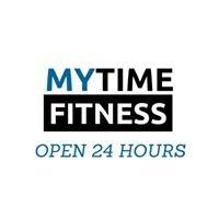 MyTime Fitness