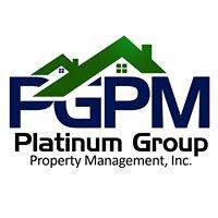 Platinum Group Property Management