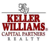 Delaware County Real Estate - Leslie Warthman
