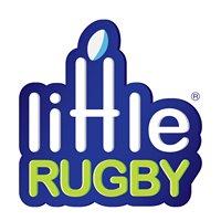 Little Rugby Redlands