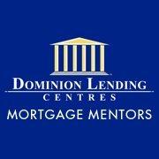 Dominion Mortgage Brokers