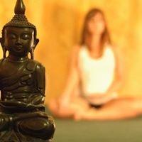 B Yoga and Meditation