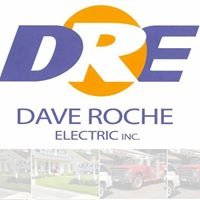 Dave Roche Electric Inc