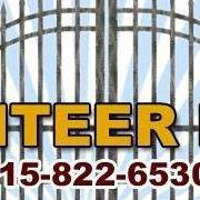 Volunteer Fence Company