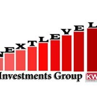 Next Level Investments Group