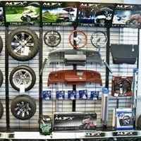D & R Golf Cars, LLC