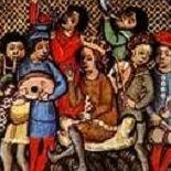 La Boutique Médiévale