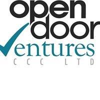 Open Door Ventures