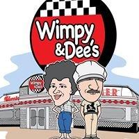 Wimpy & Dee's Diner